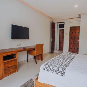 bedroom-new-v-10-second-room