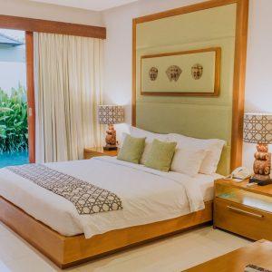 bedroom-v-10-d