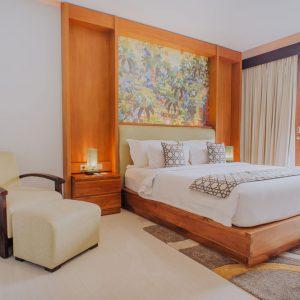 bedroom-v-10-t-wide-look