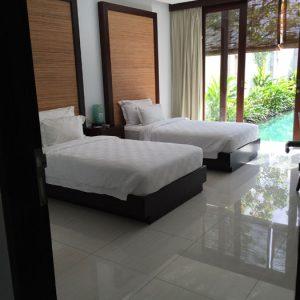 twin-bedroom-at-2bdr-or-1bdr